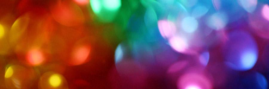 Het effect van het lichtspectrum op de ontwikkeling van planten