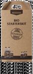 BIOCANNA Starterskit