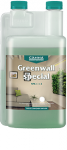 CANNA Greenwall Special