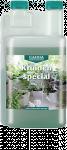 CANNA Kruiden Special