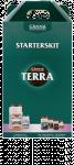 CANNA Terra Starterskit