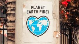 8 dingen die jij kunt doen om de planeet te helpen