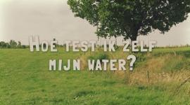 Afl. 1 Hoe test ik zelf mijn water - Tips & Tricks door Bart