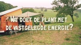 Afl. 3 Wat doet de plant met de vastgelegde energie? - Tips & Tricks door Bart