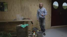 Afl. 5 Reinigen bewateringssysteem - Tips & Tricks door Simon